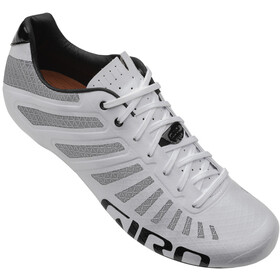 Giro Empire SLX Shoes Men christal white